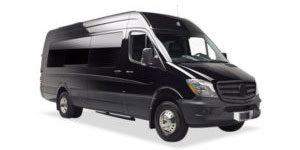 mercedes-sprinter-van-ht